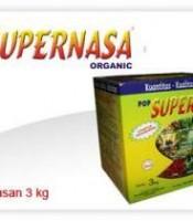pupuk organik super nasa